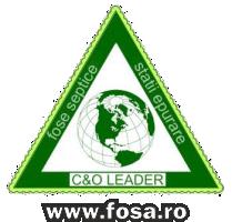 shop.FOSA.ro